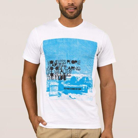 Viim Consume T-Shirt