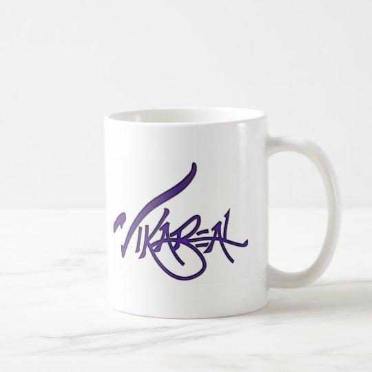 Vikareal Mug 1