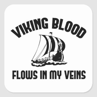 Zi De Na C8 99tere as well Viking square stickers furthermore Black Hole 295268 furthermore  on raze banner