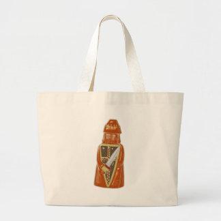 Viking chessman viking chess piece bags