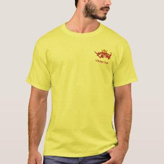 Viking crab T-Shirt
