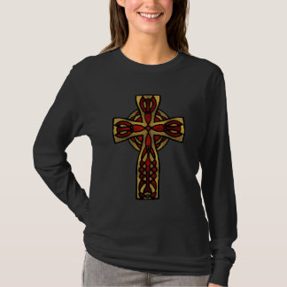 Viking Cross Shirt