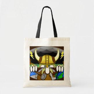 Viking Kilroy Bag