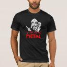 VIKING METAL Shirt