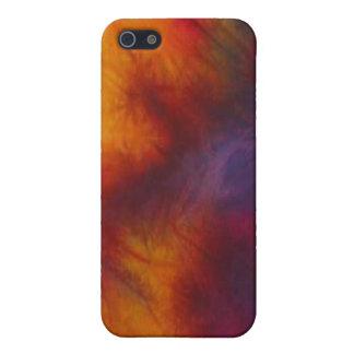 Viking Mist Speck Case iPhone 5/5S Cases