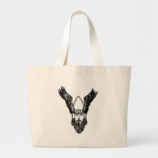 viking-pictures-10 tote bags