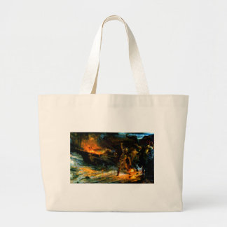 viking-pictures-23 tote bags