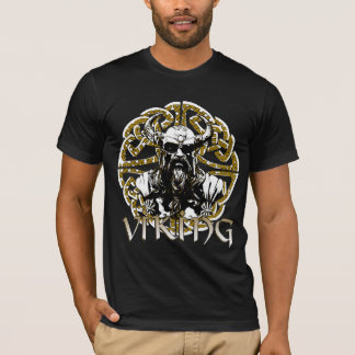 Viking Shirt