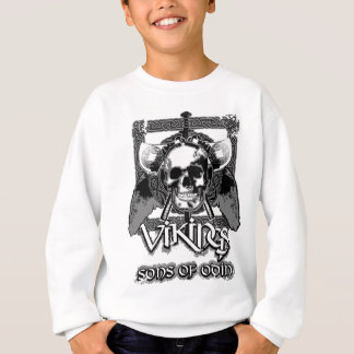 Viking - Sons of Odin Sweatshirt
