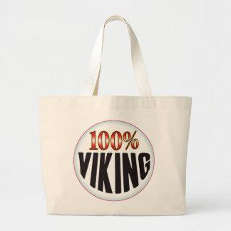 Viking Tag Bags