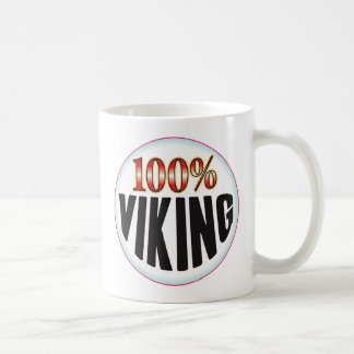 Viking Tag Mugs