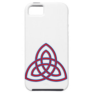 viking tribal celtic knot case for the iPhone 5