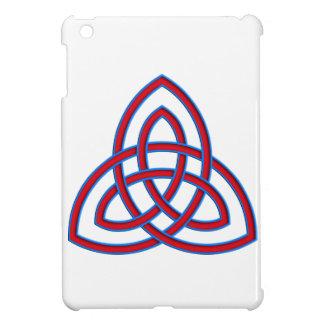 viking tribal celtic knot