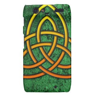 viking tribal knot