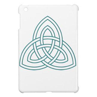 viking tribal knot iPad mini hüllen