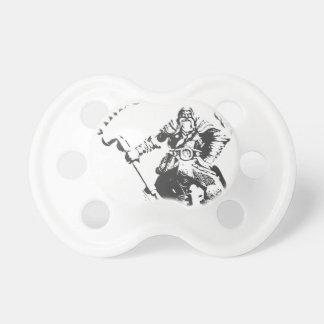 Viking Valhalla - Design 7 Dummy
