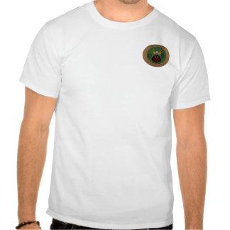 VikingBeer2 T-shirts