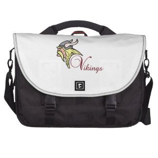 VIKINGS LAPTOP BAGS