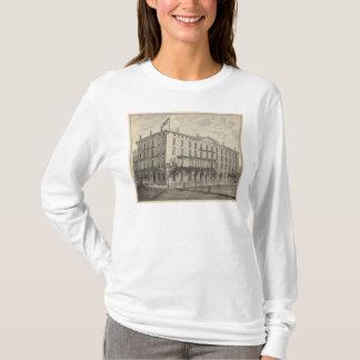Vilas House, Madison, Wis T-Shirt