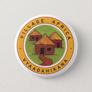 Village Africa button
