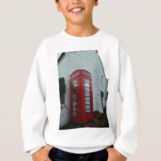Village Book Swap Sweatshirt