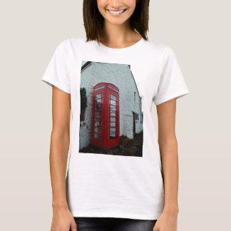 Village Book Swap T-Shirt