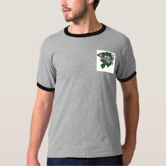 Village Green Preservation Society T-Shirt