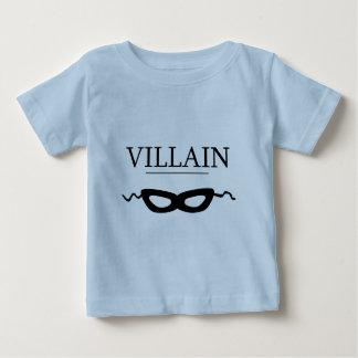 Villain Infant T-Shirt