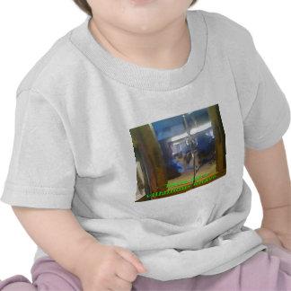 Villainous Knave # 2 T-shirt