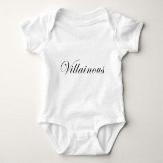 Villainous Shirt