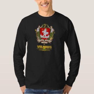 Vilnius Apparel T-Shirt