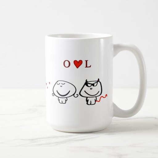 vimrod mugs