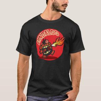VIN DA LOO! T-Shirt