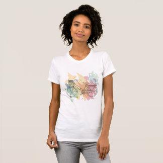 Vinatge Cycle T-Shirt