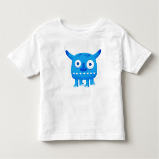 Vince the baby monster tees