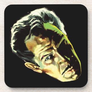 Vincent Price - Classic Horror Coaster