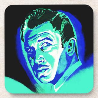Vincent Price - Classic Horror!!! Coaster