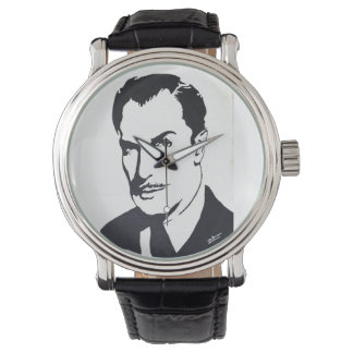 Vincent Price Watch