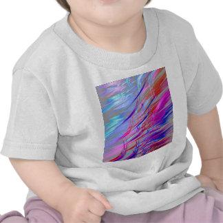 Vincent. T-shirts