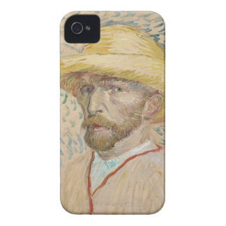Vincent van Gogh Barely There™ iPhone 4 iPhone 4 Case-Mate Case
