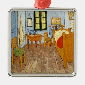 Vincent van Gogh Christmas Ornament