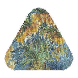 Vincent van Gogh | Crown Imperial Fritillaries