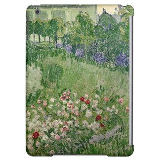 Vincent van Gogh   Daubigny's garden, 1890