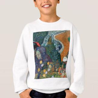Vincent Van Gogh - Ladies of Arles Sweatshirt