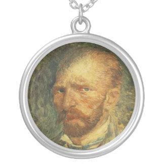 Vincent van Gogh Necklace