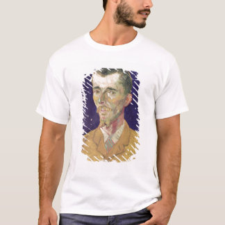 Vincent van Gogh | Portrait of Eugene Boch  1888 T-Shirt