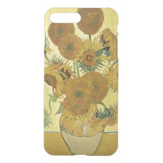 Vincent van Gogh | Sunflowers, 1888 iPhone 7 Plus Case