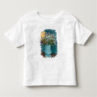 Vincent van Gogh   Vase of Flowers, 1887 Toddler T-Shirt
