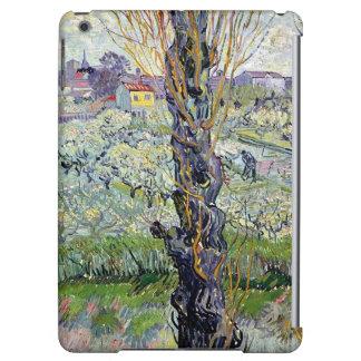 Vincent van Gogh   View of Arles, 1889