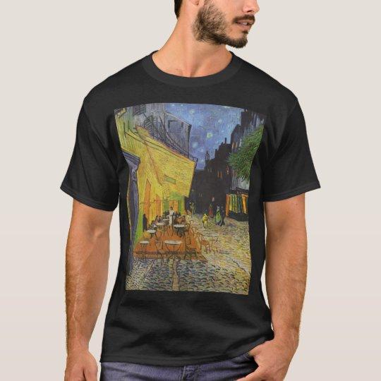vincent willem van gogh 015 T-Shirt